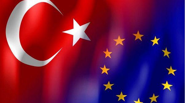 AP'de Türkiye oturumu: Gümrük Birliği askıya alınsın