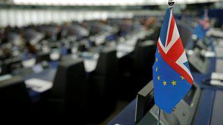 Brexit | La Unión Europea deberá decidir si dar una nueva prórroga a Reino Unido