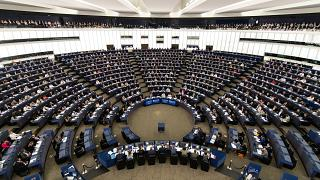 Klímavédelemre, kkv-kra és kohéziós politikára szánna többet az EP a jövő évi büdzsében