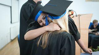En iyi üniversiteler listesinde Türkiye'deki kurumlar kaçıncı sırada?
