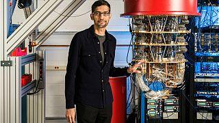 گوگل دستیابی به برتری کوانتومی را تایید کرد
