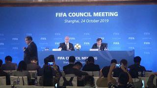 Labdarúgás: igazi világbajnokság lesz a klub-vb