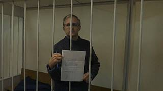 Пол Уилан останется под стражей