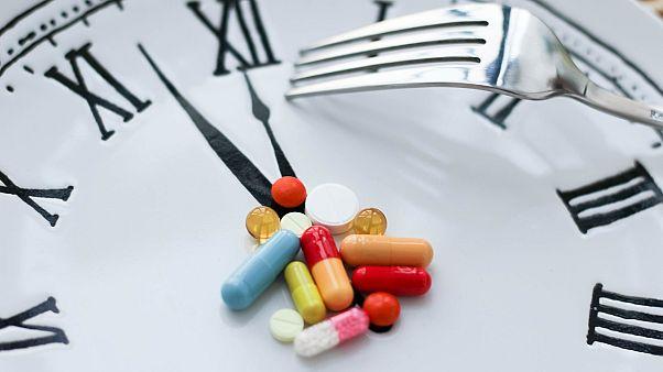 دراسة: تناول أدوية ضغط الدم قبل النوم قد يجعل فاعليتها أكبر