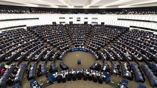 Megszavazták a fideszesek a török katonai akció elítélését