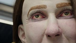Krampfadern, rote Augen: Wenn das Büro krank macht