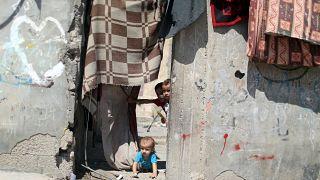 إدانة إسرائيلي متورط في قضية حرق عائلة فلسطينية بالانتماء لجماعة إرهابية