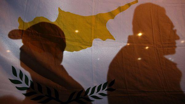 Κύπρος: Το 46% θα αισθανόταν «άνετα» αν ο Πρόεδρος ήταν άλλου θρησκεύματος