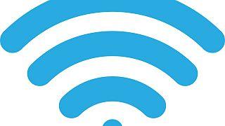 ΕΕ: Χρηματοδότηση σε 70 δήμους για εγκατάσταση σημείων WiFI