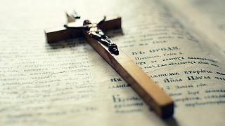 """مسيحيو الجزائر البروتستانت يتعرضون """"للقمع"""" حسب هيومن رايتس ووتش"""