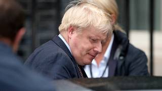 Boris Johnson wants an election in exchange for more Brexit debate