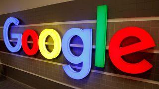 """هجوم فرنسي مضاد على غوغل الرافض لدفع عائدات بناء على """"الحقوق المجاورة"""""""