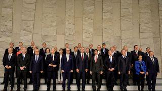 Siria: NATO preoccupata, ma non si può umiliare l'alleato turco