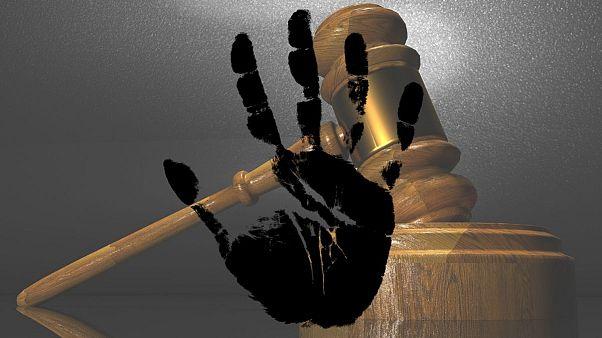عفو بینالملل قطع دست سارق در مازندران را محکوم کرد
