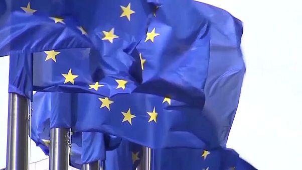 Brexit: Neuwahl gegen Verlängerung?