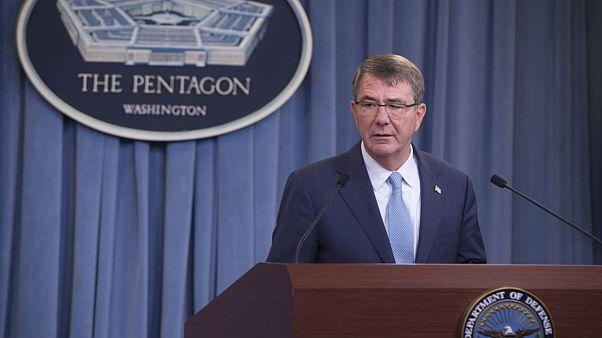 وزیر دفاع پیشین آمریکا: داعش بازمیگردد، این بار باید تنها بجنگیم