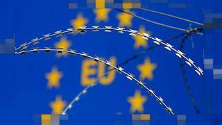 چراغ سبز کمیسیون اتحادیه اروپا؛ کرواسی به حوزه شنگن میپیوندد