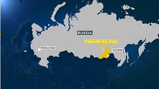 Saját társait ölte meg egy orosz katona