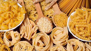 روز جهانی پاستا برای عاشقان این غذای سنتی ایتالیاییها