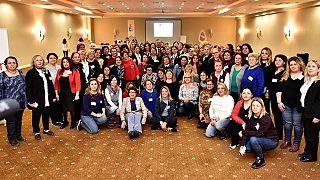 Kadının temsil mücadelesinin başlangıcı: Muhtar seçilme hakkının yıl dönümü