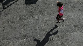 Suriyeli kız çocukları Türkiye'de cinsel istismarın en büyük mağduru oldu: Artış yüzde 736