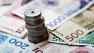 Norveç Varlık Fonu tarihinde ilk kez 10 trilyon Norveç kronu seviyesine ulaştı: Dünyanın en büyüğü