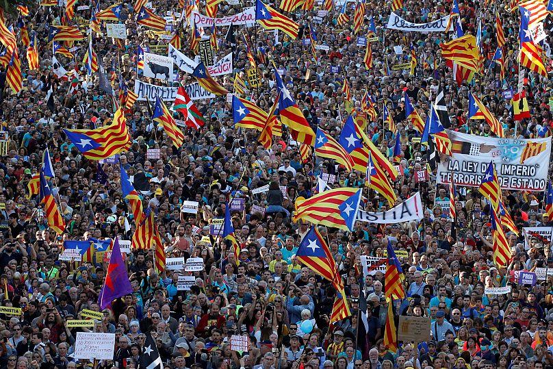 REUTERS/Albert Gea