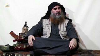 Megölhették az Iszlám Állam vezérét, al-Bagdadit