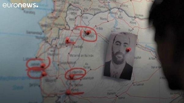 ابوبکر البغدادی رهبر داعش کشته شد؛ او که بود و چه بر سر میراثش میآید؟