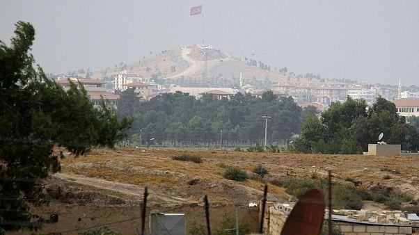 دمشق با استقبال از تصمیم کُردها در ترک مناطق هممرز ترکیه: آنکارا به تجاوزاتش پایان دهد