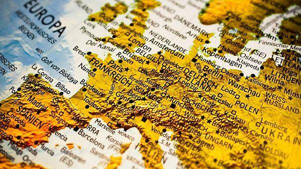 Hırvatistan, Schengen Bölgesi'ne katılmaya hazır; genişlemenin etkileri neler olacak?