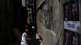 Urne aperte in Argentina, 34 milioni di elettori votano per presidenza