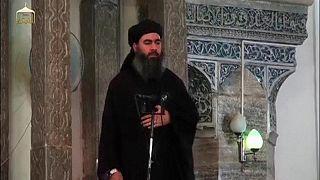 IŞİD'in lideri Bağdadi kimdir? Hakkında kaç ölüm haberi çıktı? Ölümü bu kez nasıl doğrulandı?