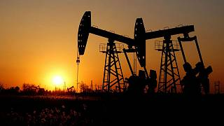 صندوق بینالمللی پول: رفع کسری بودجه سال آینده ایران بدون نفت ۱۹۵ دلاری ممکن نیست
