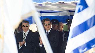 Κύπρος: Ακυρώνονται όλες οι παρελάσεις λόγω καιρού