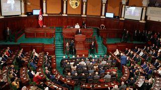 تونس ما بعد الانتخابات مسار عسير لتشكيل الحكومة في الآجال الدستورية