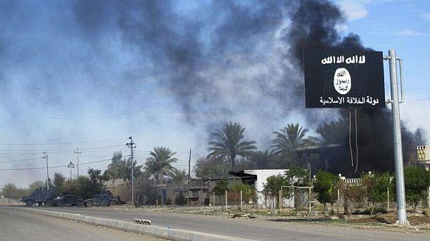 واکنشها به کشته شدن بغدادی؛ روسیه بار دیگر نسبت به مرگ رهبر داعش ابراز تردید کرد