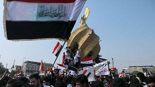 IMF: Arap ülkelerindeki protestoların temel nedeni işsizlik ve kötü ekonomi