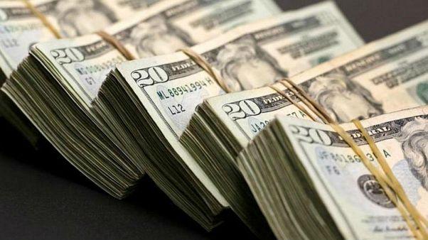 صعود دلار در دومین روز کاری متوالی؛ سکه به ۴ میلیون تومان نزدیک شد