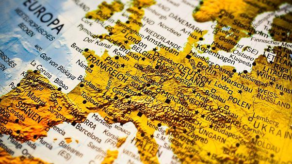 Croazia nell'area Schengen? Cosa cambierebbe per l'Europa