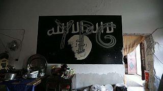 بعد مقتل البغدادي .. ما هو مصير تنظيم داعش ومن يتزعمه؟