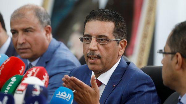 مدير المكتب المركزي للأبحاث القضائية في المغرب عبد الحق خيام