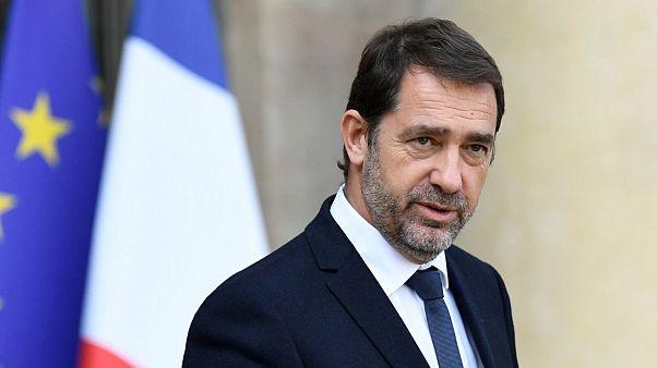 مرگ بغدادی؛ وزیر کشور فرانسه نسبت به اقدامات انتقامجویانه هشدار داد