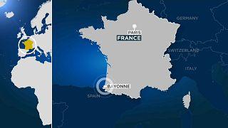 Франция: стрельба в мечети Байонны