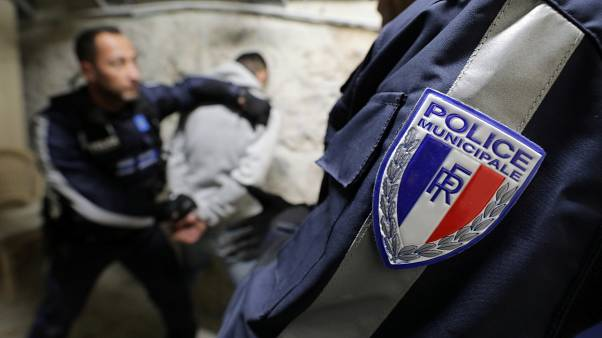 Πυροβολισμοί σε τζαμί στη νοτιοδυτική Γαλλία - Δύο τραυματίες, μία σύλληψη