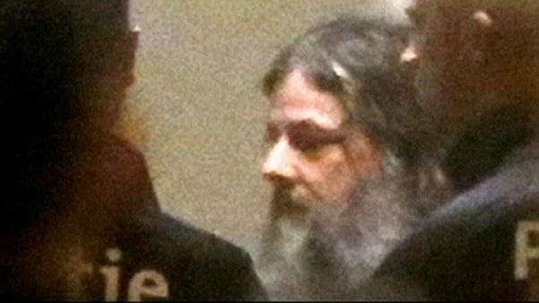 Nuovo esame psichiatrico per il pedofilo Marc Dutroux, il mostro di Marcinelle