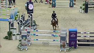The future is brown: Horse manure used to power entire equestrian event in Helsinki