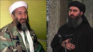 ABD neden bin Ladin ile el-Bağdadi'nin cesetlerini denize attı?