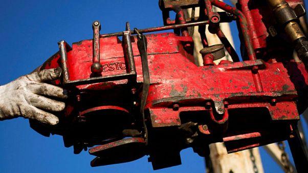کشف ذخایر نفتی جدید در چین؛ پکن برنامه افزایش تولید را کلید زد