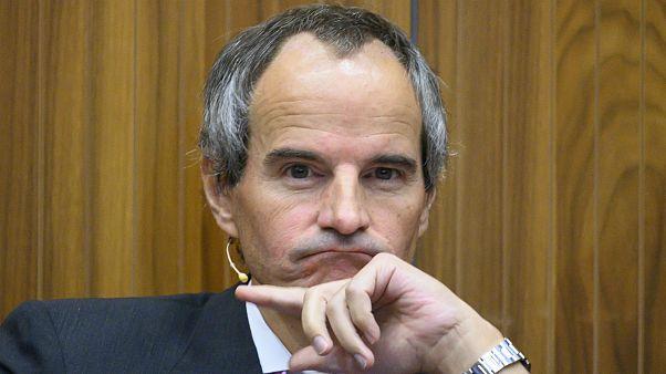 مدیر کل جدید آژانس بین المللی انرژی اتمی کیست؟